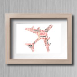Aeroplane-Word-Cloud-Gift-2