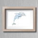 Dolphin-Word-Cloud-Gift-1