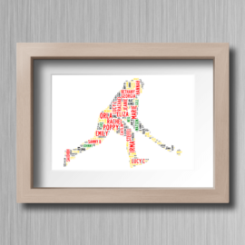 Field-Hockey-Player-Word-Cloud-Gift-1