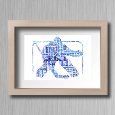 Ice-Hockey-Goalie-Word-Cloud-Gift-1