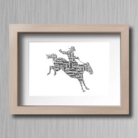 Rodeo-Word-Cloud-Gift-1