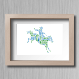 Rodeo-Word-Cloud-Gift-2