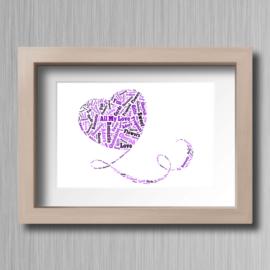 Heart-Balloon-Word-Cloud-Gift-1