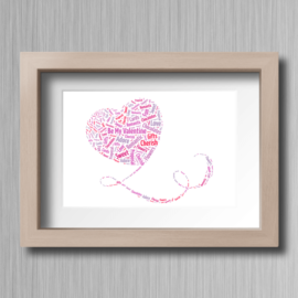 Heart-Balloon-Word-Cloud-Gift-2