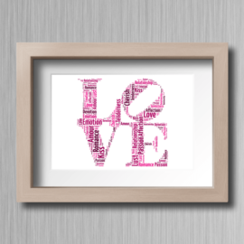 Love-Word-Cloud-Gift-1