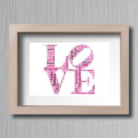 Love-Word-Cloud-Gift-1