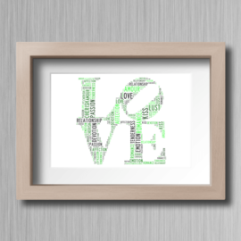 Love-Word-Cloud-Gift-2