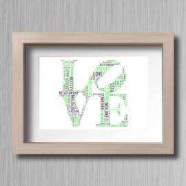 Love-Word-Cloud-Gift-2