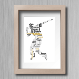 Male-Dancer-Personailsed-Word-Cloud-Gift-2