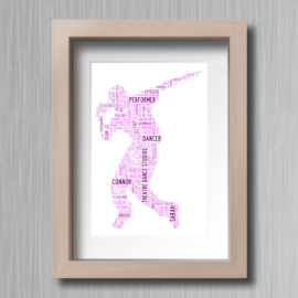 Male-Dancer-Personailsed-Word-Cloud-Gift-3