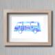 Camper-Van-Personailsed-Word-Cloud-Gift-1