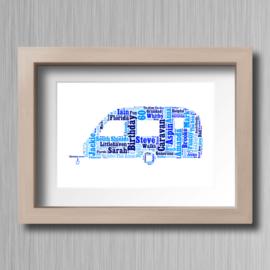 Caravan-Personailsed-Word-Cloud-Gift-1