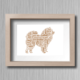 Chow-Chow-Personailsed-Word-Cloud-Gift-1