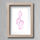 Treble-Clef-Personailsed-Word-Cloud-Gift-1
